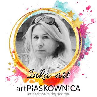 https://art-piaskownica.blogspot.com/