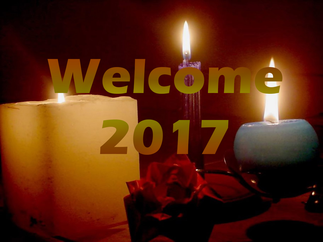 happy new year images 2017 hd