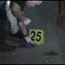 Video - Desconocidos matan a tres, entre ellos un menor de 12 años en Santiago