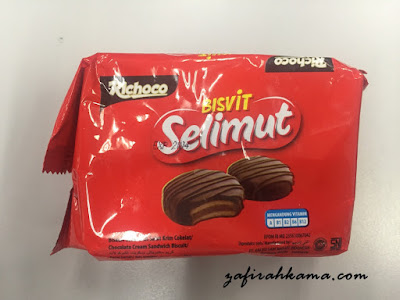 richoco, richeese, kedai rm2, eco shop, lokasi kedai rm2, barang murah, biskut nabati, biskut gery, all about cheese, all about chocolate, review biskut selimut, selimut tetangga, farid kamil, cerita viral