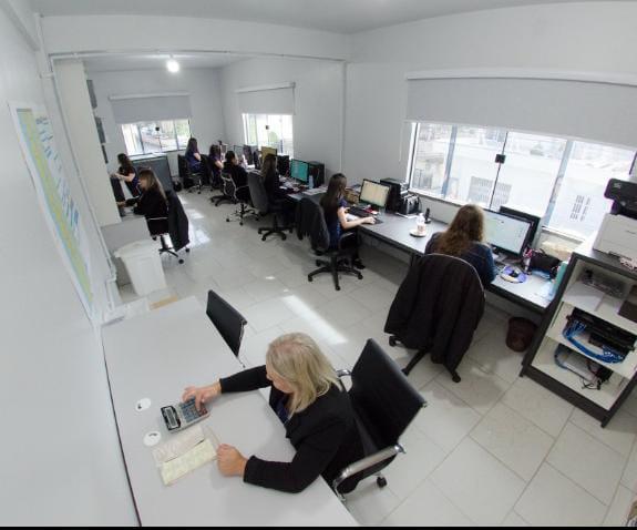 CEOCON lança oficialmente a Clínica Empresarial