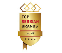 http://www.advertiser-serbia.com/u-hotelu-zira-po-peti-put-odrzana-dodela-tradicionalne-nagrade-top-serbian-brands-2018/