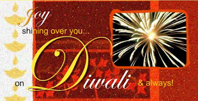 diwali wishes 2019, diwali greetings, diwali 2019 wishes, diwali wishes message, diwali wishes image