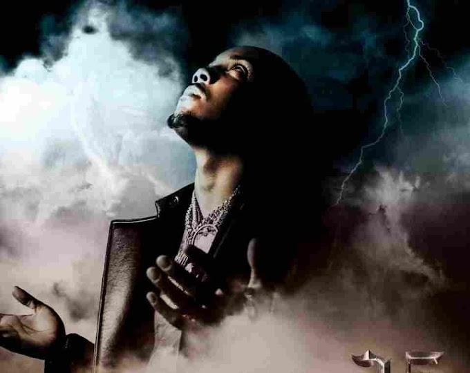 G Herbo ~ Pray 4 My Enemies[DOWNLOAD AUDIO MP3]