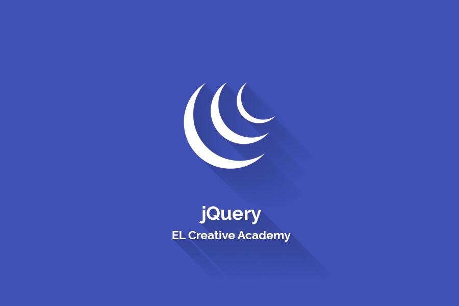 Tutorial Lengkap jQuery