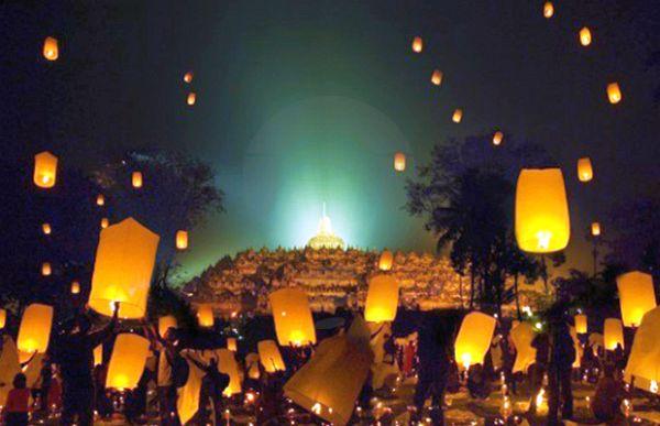 Klik untuk melihat Wisata Malam Jogja yang Asik Banget