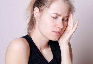 Penyebab Sakit Kepala Sebelah dan Cara Mengatasinya