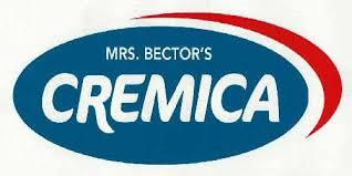 mrs bector's food ipo
