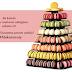 Madame Coco'dan Önlük Seti Hediyeli Twitter yarışması