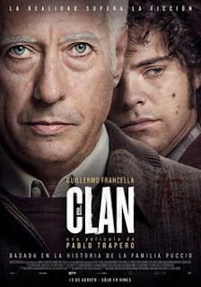 http://www.imdb.com/title/tt4411504/