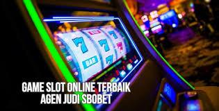 Permainan Judi Slot Online yang Semakin Mendunia