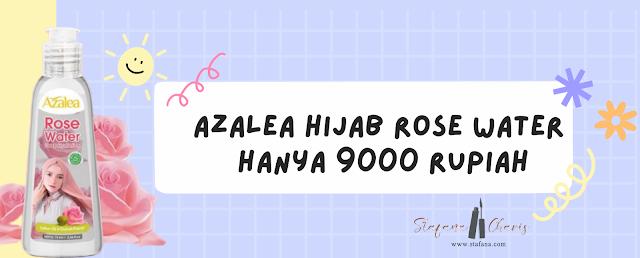 http://www.stafana.com/2021/09/azalea-hijab-rose-water-hanya-9000.html