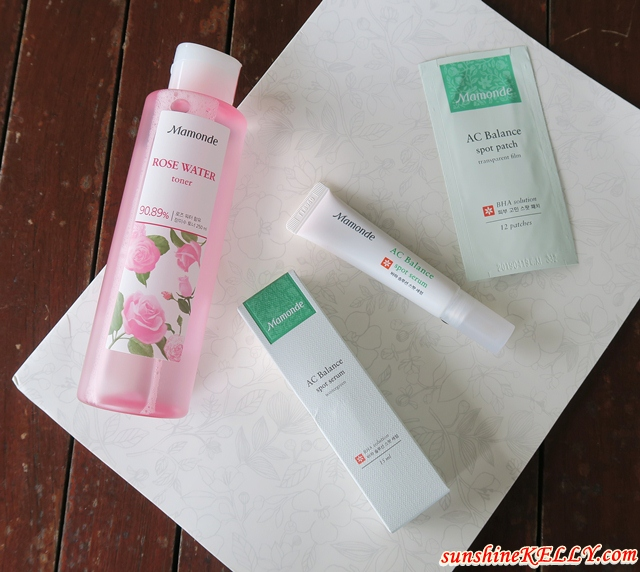 Mamonde Malaysia is Now Available at 11Street