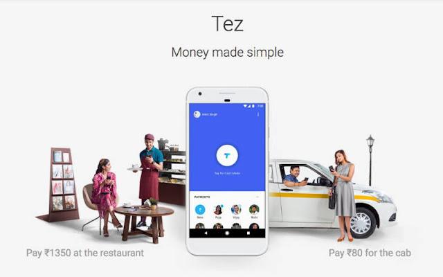 google pay apk mod