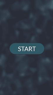 CyberLikes - screenshot 1