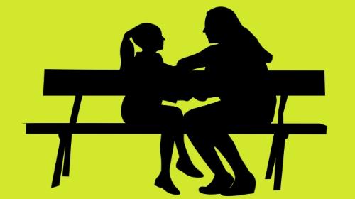 Hindi kahani- बिटिया daughters best motivational story in hindi 2020 [motivblog]