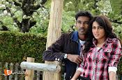 Naradudu Movie Stills-thumbnail-9