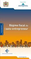 https://www.tax.gov.ma/wps/wcm/connect/cd4e08b9-c580-4d77-bd98-a649d1e7e2f8/Guide+auto+entrepreneur15_Fr.pdf?MOD=AJPERES&CACHEID=cd4e08b9-c580-4d77-bd98-a649d1e7e2f8