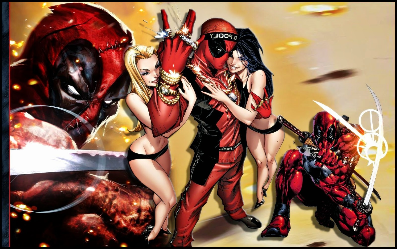 http://historiasnocontadasaun.blogspot.com.es/search/label/Deadpool%20Fan%20Fic
