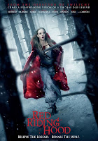 http://www.hindidubbedmovies.in/2017/12/red-riding-hood-2011-watch-or-download.html