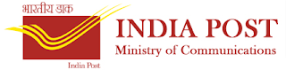 India Post Gramin Dak Sevak Recruitment 2021- Online Form For Total 1940+2428 Vacancy