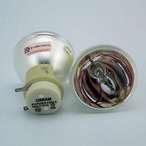 lampu projector original bulb