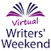 SPECIAL FEATURE Organising the Winchester Writers' Weekend