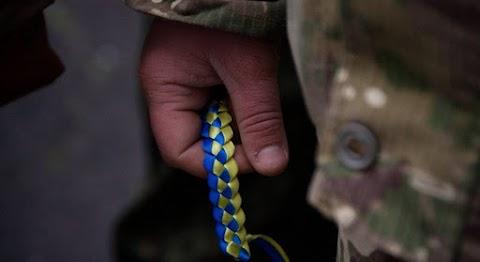 Négy katona életét vesztette egy ellenséges támadásban a Donyec-medencében