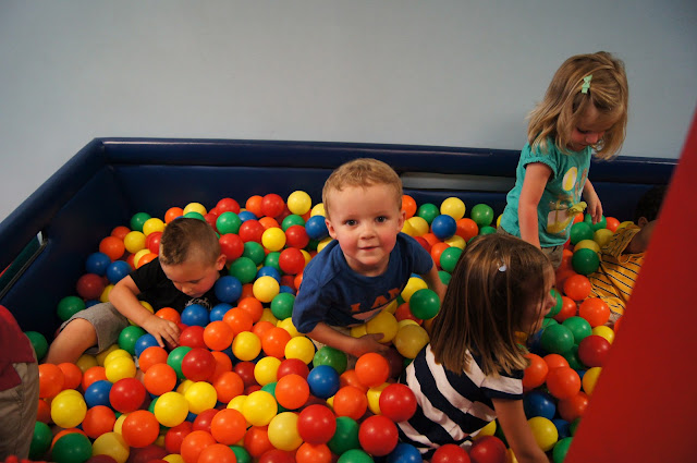Ball_pit_birthday_party Ball Pit