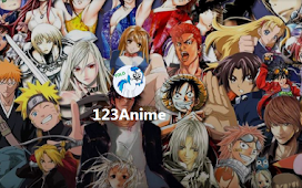 123Anime Alternatives: Top 9 Best Free Anime Streaming Site 2020