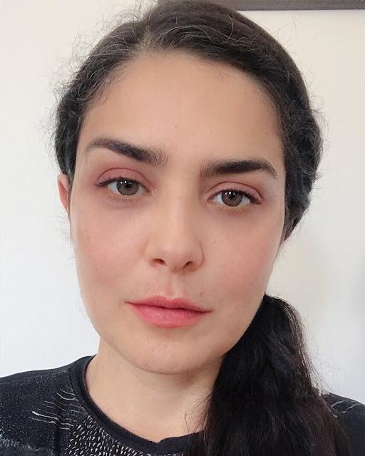 Leticia Sabatella pede oração para famosos infectados pela Covid-19