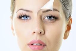 4 Manfaat Tersembunyi Mentega Untuk Perawatan Kulit Wajah