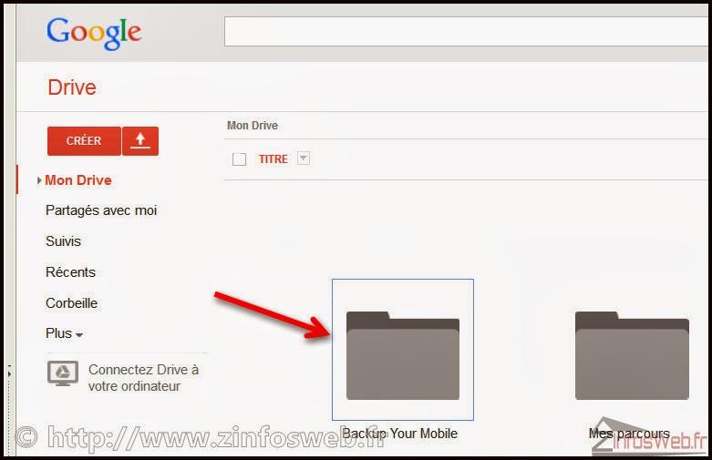 Comment Restaurer Google Chrome Portable Car Probleme