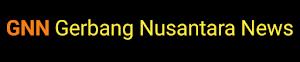 Gerbang Nusantara News