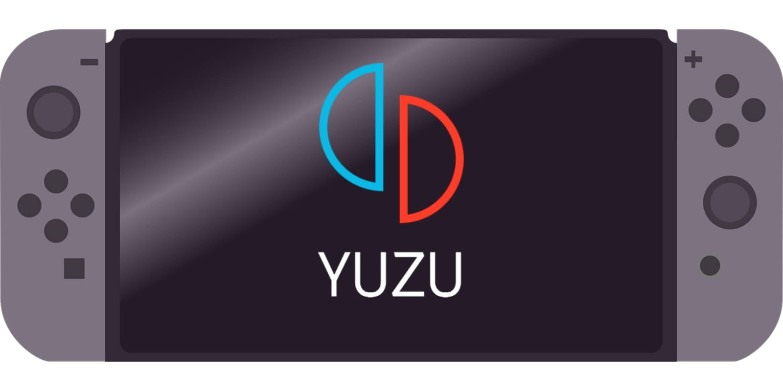 Yuzu the Switch emulator for PC, Complete Guide