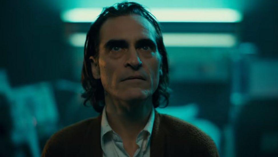 Frases Y Diálogos Del Cine Frases De La Película Joker