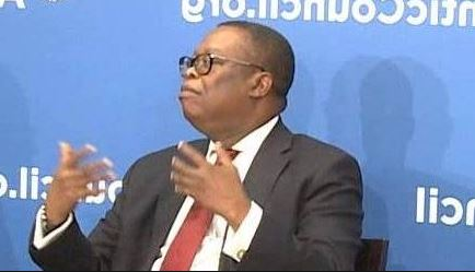 7 Things You Should Know About The Sacked NIA DG, Ambassador Ayo Oke