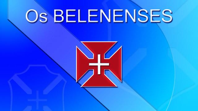 Os Belenenses