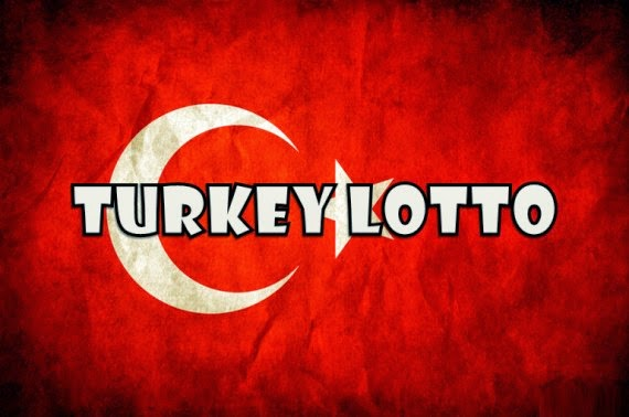 Turkey 6/49 Lotto - Lucky Numbers - Hollywoodbets