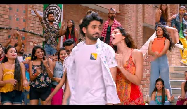 Top 10 New Best Bollywood Songs 2021 - लेटेस्ट हिंदी बॉलीवुड सॉन्ग्स लिस्ट