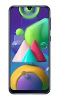HP Android Terbaik 2 Jutaan Paling Banyak Diburu, Harga Per Desember 2020