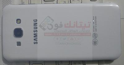 SM-A8100