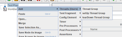 jmeter-thread-group