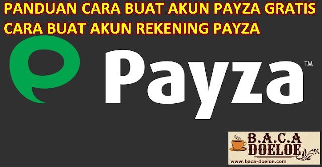 Cara buat Akun Rekening Virtual Payza Gratis, Info Cara buat Akun Rekening Virtual Payza Gratis, Informasi Cara buat Akun Rekening Virtual Payza Gratis, Tentang Cara buat Akun Rekening Virtual Payza Gratis, Berita Cara buat Akun Rekening Virtual Payza Gratis, Berita Tentang Cara buat Akun Rekening Virtual Payza Gratis, Info Terbaru Cara buat Akun Rekening Virtual Payza Gratis, Daftar Informasi Cara buat Akun Rekening Virtual Payza Gratis, Informasi Detail Cara buat Akun Rekening Virtual Payza Gratis, Cara buat Akun Rekening Virtual Payza Gratis dengan Gambar Image Foto Photo, Cara buat Akun Rekening Virtual Payza Gratis dengan Video Vidio, Cara buat Akun Rekening Virtual Payza Gratis Detail dan Mengerti, Cara buat Akun Rekening Virtual Payza Gratis Terbaru Update, Informasi Cara buat Akun Rekening Virtual Payza Gratis Lengkap Detail dan Update, Cara buat Akun Rekening Virtual Payza Gratis di Internet, Cara buat Akun Rekening Virtual Payza Gratis di Online, Cara buat Akun Rekening Virtual Payza Gratis Paling Lengkap Update, Cara buat Akun Rekening Virtual Payza Gratis menurut Baca Doeloe Badoel, Cara buat Akun Rekening Virtual Payza Gratis menurut situs https://baca-doeloe.com/, Informasi Tentang Cara buat Akun Rekening Virtual Payza Gratis menurut situs blog https://baca-doeloe.com/ baca doeloe, info berita fakta Cara buat Akun Rekening Virtual Payza Gratis di https://baca-doeloe.com/ bacadoeloe, cari tahu mengenai Cara buat Akun Rekening Virtual Payza Gratis, situs blog membahas Cara buat Akun Rekening Virtual Payza Gratis, bahas Cara buat Akun Rekening Virtual Payza Gratis lengkap di https://baca-doeloe.com/, panduan pembahasan Cara buat Akun Rekening Virtual Payza Gratis, baca informasi seputar Cara buat Akun Rekening Virtual Payza Gratis, apa itu Cara buat Akun Rekening Virtual Payza Gratis, penjelasan dan pengertian Cara buat Akun Rekening Virtual Payza Gratis, arti artinya mengenai Cara buat Akun Rekening Virtual Payza Gratis, pengertian fungsi dan manfaat Car