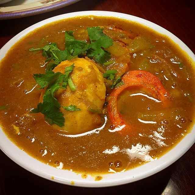 Egg curry recipe-अंडा करी रेसिपी इन हिंदी