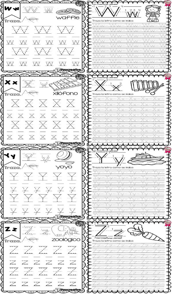 libro-trazos-grafomotricidad-abecedario