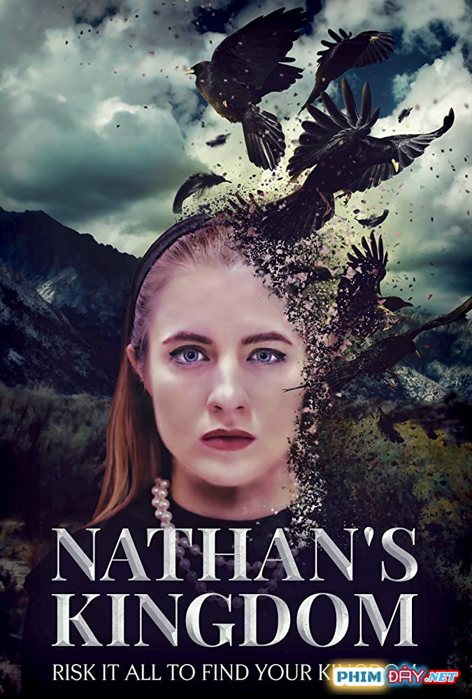 Vương Quốc Ảo Diệu - Nathan's Kingdom (2020)