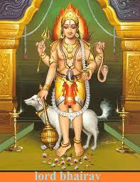 bhairav-aradhna-ke-divya-amogh-mantra