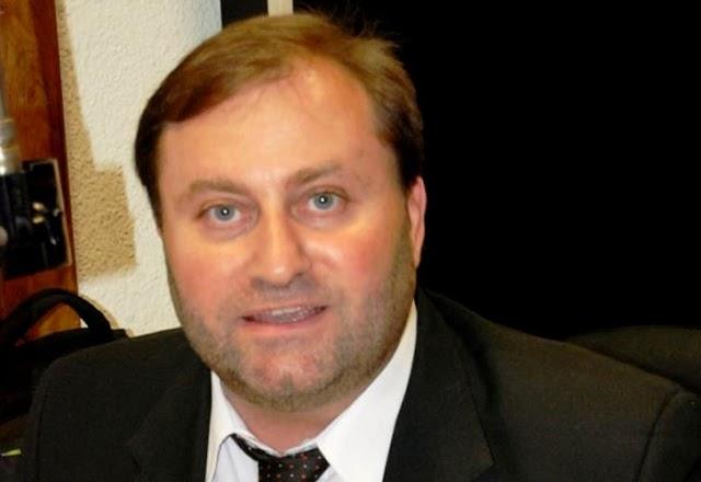 MEDIOS   Designan al titular de FOPEA como gerente de noticias en la TV Pública