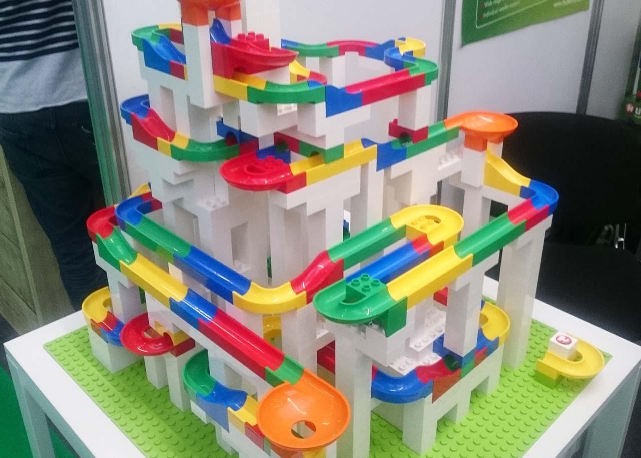 Roundup Of London Toy Fair 2017 Kid Tech Amp Stem Tech